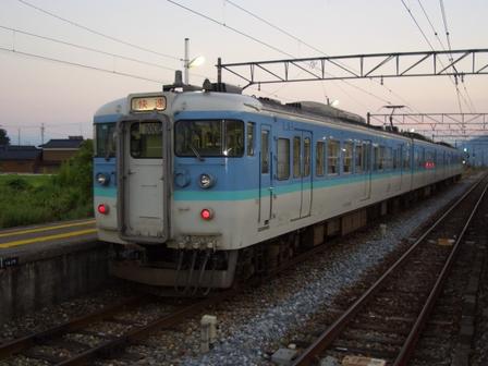 Cimg1234