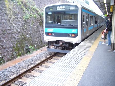 Cimg1543