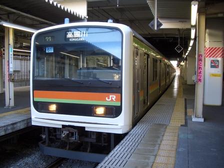 Cimg2094