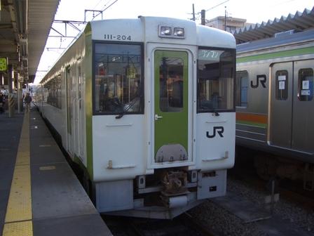 Cimg2104