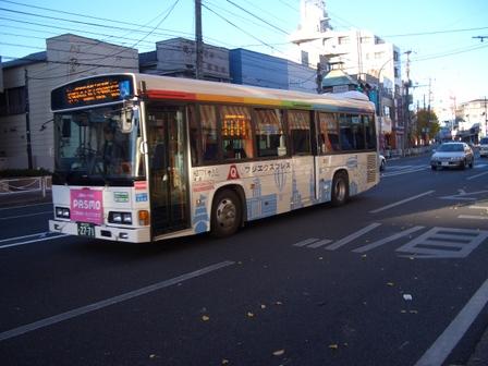 Cimg2169