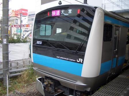 Cimg2209