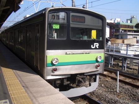 Cimg2596