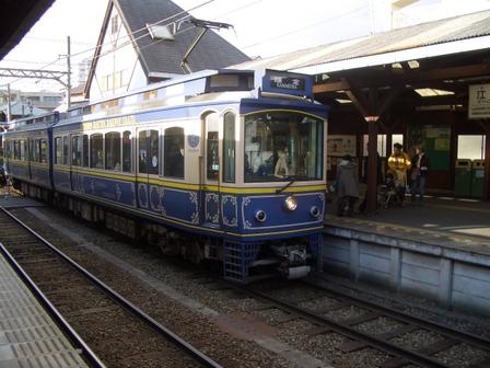 Cimg2601