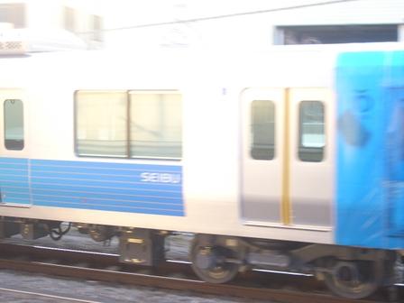 Cimg2662