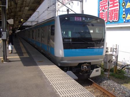 Cimg2750