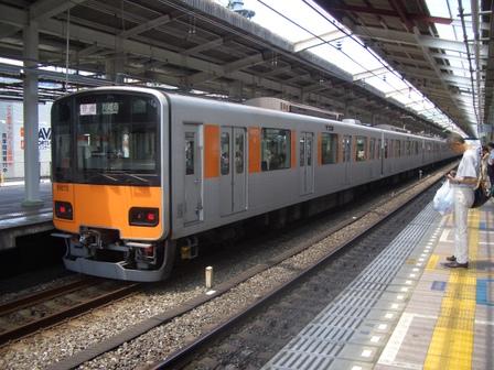 Cimg3102
