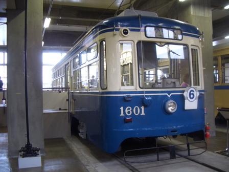 Cimg3508