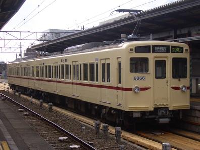 Cimg8090