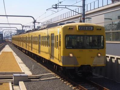 Cimg8374