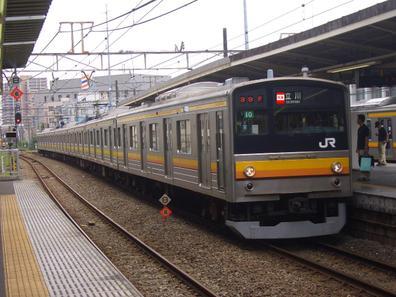 Cimg6038