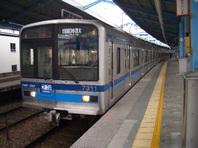Cimg9908