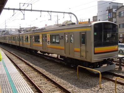 Cimg9973