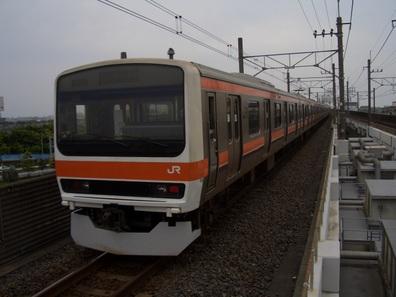Cimg0341