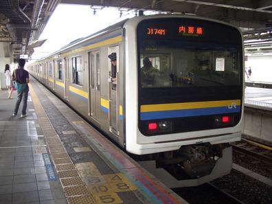 Cimg0366