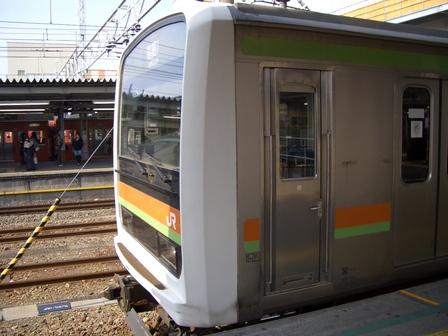 Cimg0601