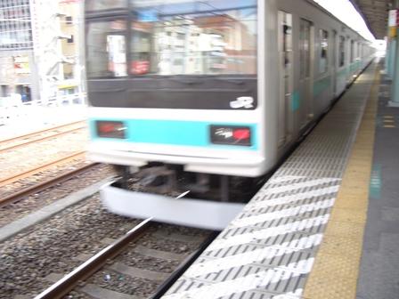 Cimg0653