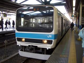 Cimg0825