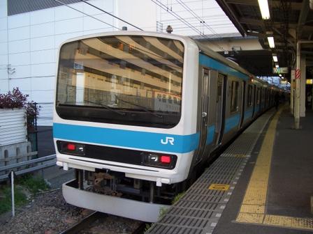 Cimg1026