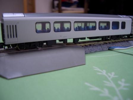 Cimg1134