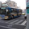 8/26/58/101/105/106系統 三菱ニューエアロスター
